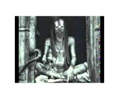Online horoscope service by pt.s.k.shastri ji{{+91-9041426286}}All love problems solution baba ji